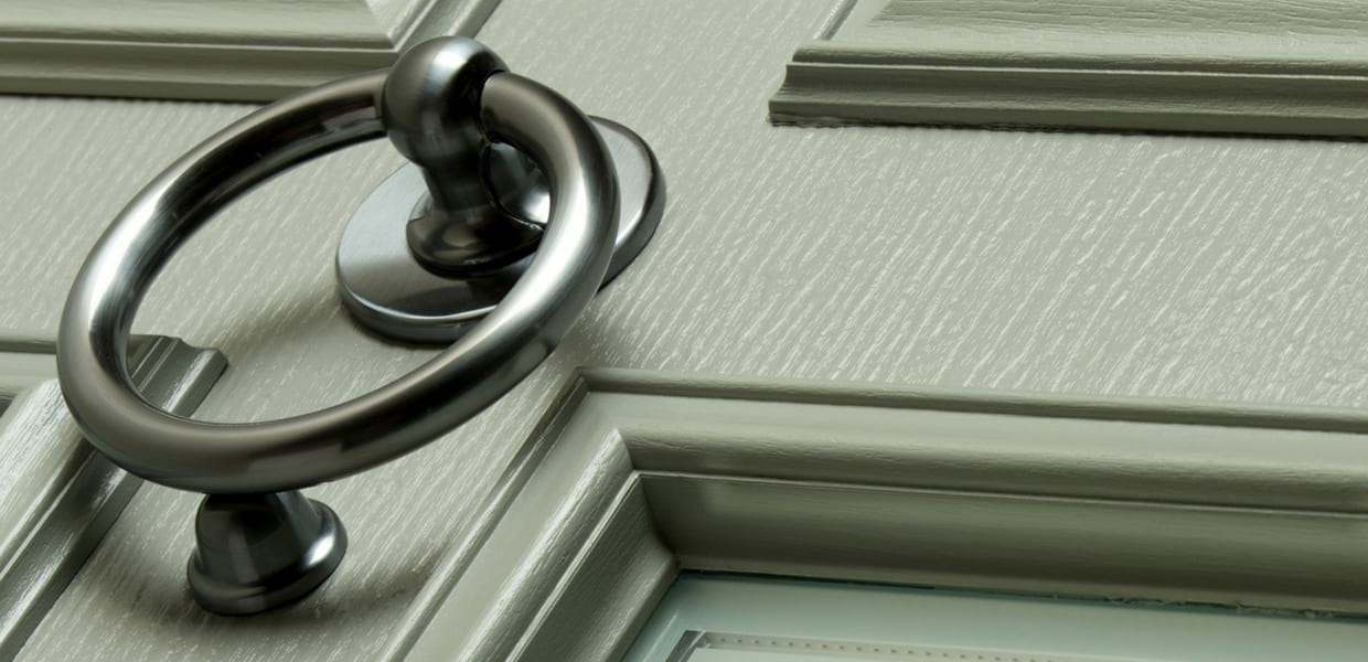 composite door handle surrey - How to Design a New Front Door from the Comfort of Your Own Home