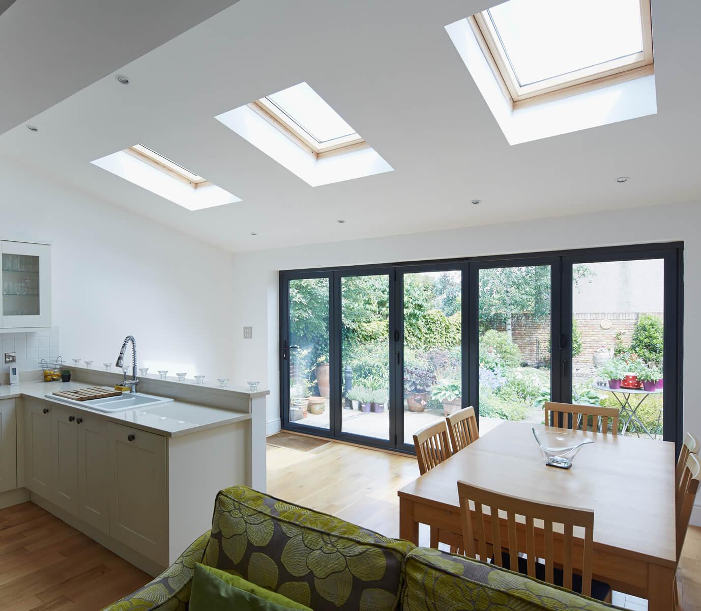 Residence 9 Windows Croydon