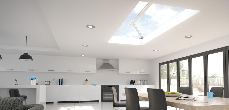 banner-rooflight-installers