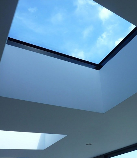supply only double glazing quotes maidstone