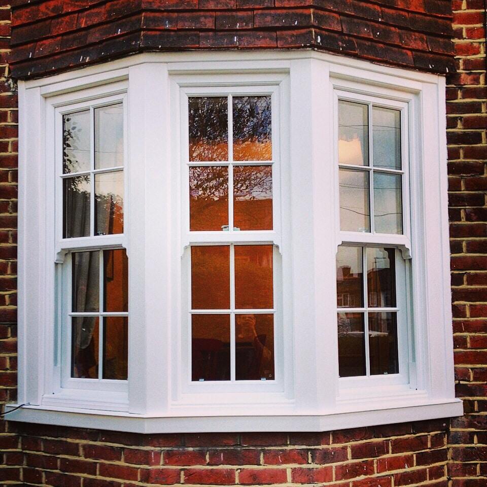 trade sash windows croydon