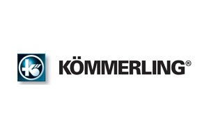 manufacturers kommerling - Zillion Bifold Doors