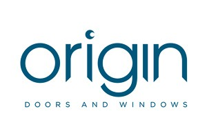 manufacturers origin - Crowborough Doors