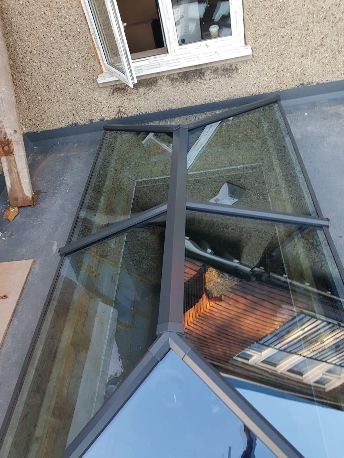 stratus-roof-lantern-installation-kew-05