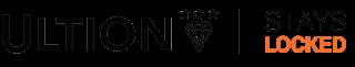 ulton logo