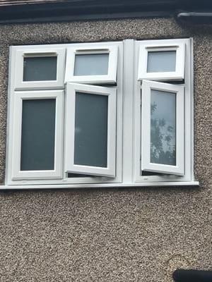 UPVC vs aluminium windows: expert comparison guide | Your Price Windows
