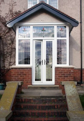 Window leading installation guide: benefits, designs & expert advice