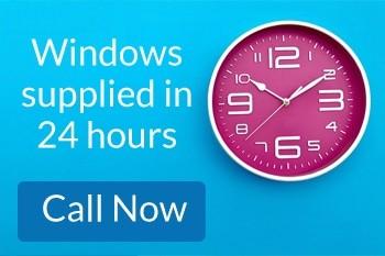 widget-24hour-windows