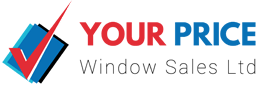 Your Price Windows Logo